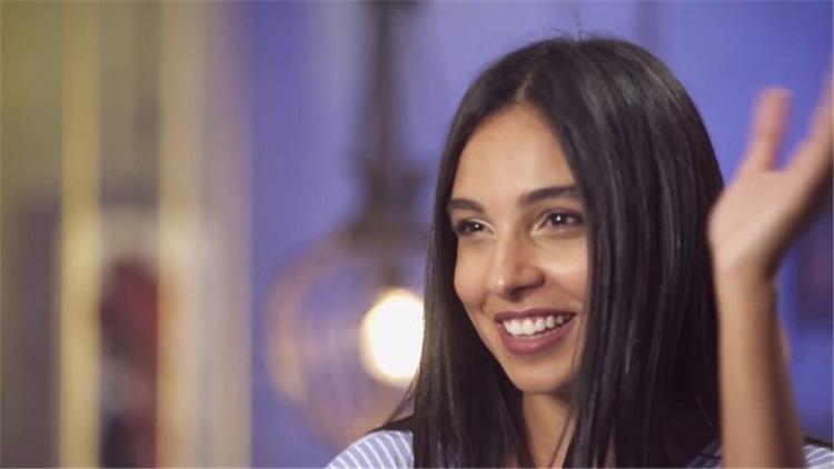 سلمى أبو ضيف تحذف صور حبيبها الإيطالي من انستجرام شاهد ردها الأول حول حقيقة الانفصال