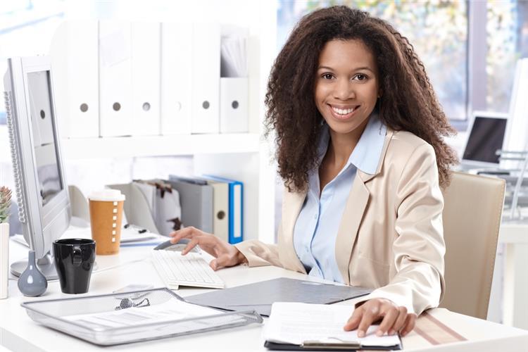 5 نصائح لإنجاز مهام عملك بأقل مجهود