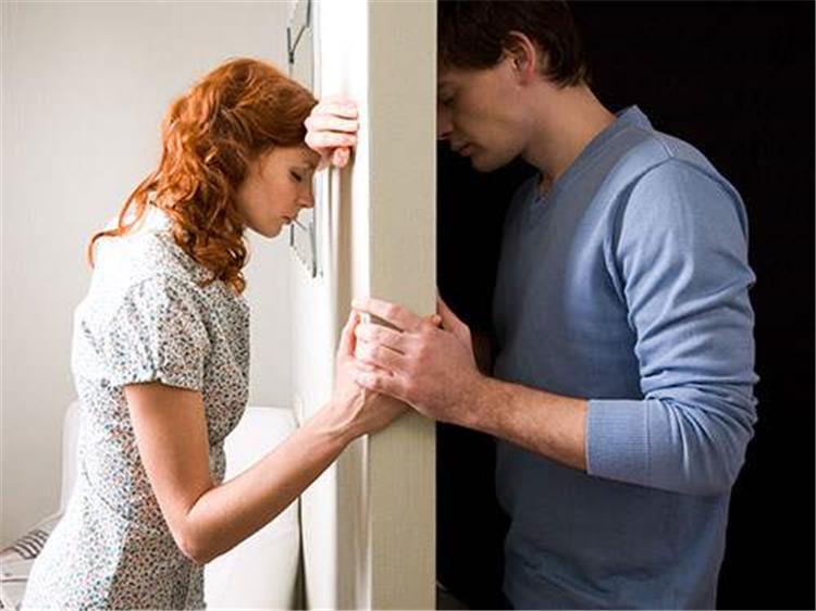 علامات عدم الاتزان النفسي لدى شريك حياتك