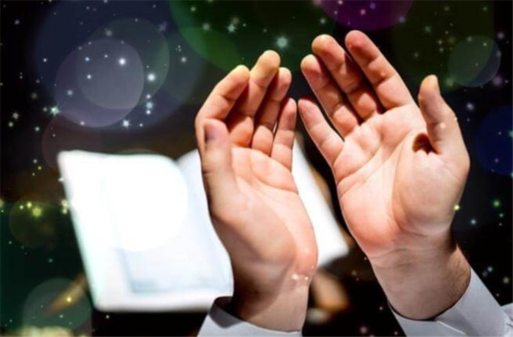 دعاء سادس يوم رمضان اللهم لا تخذلنا في شهرك الكريم