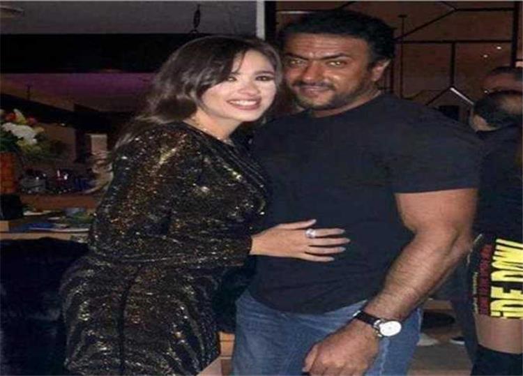أحمد العوضي يتحدث عن زواجه من ياسمين عبد العزيز لأول مرة ماذا قال