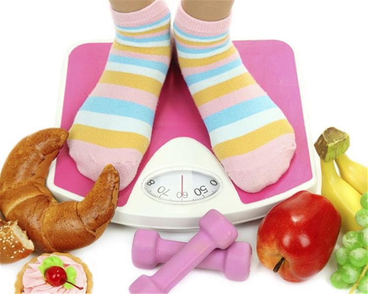 3 وصفات طبيعية لزيادة الوزن في أسبوع واحد