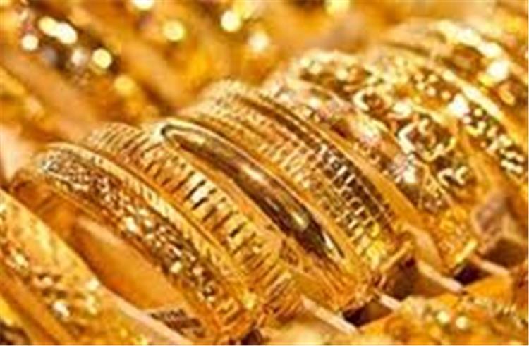 اسعار الذهب اليوم الخميس 18-10-2018 في مصر