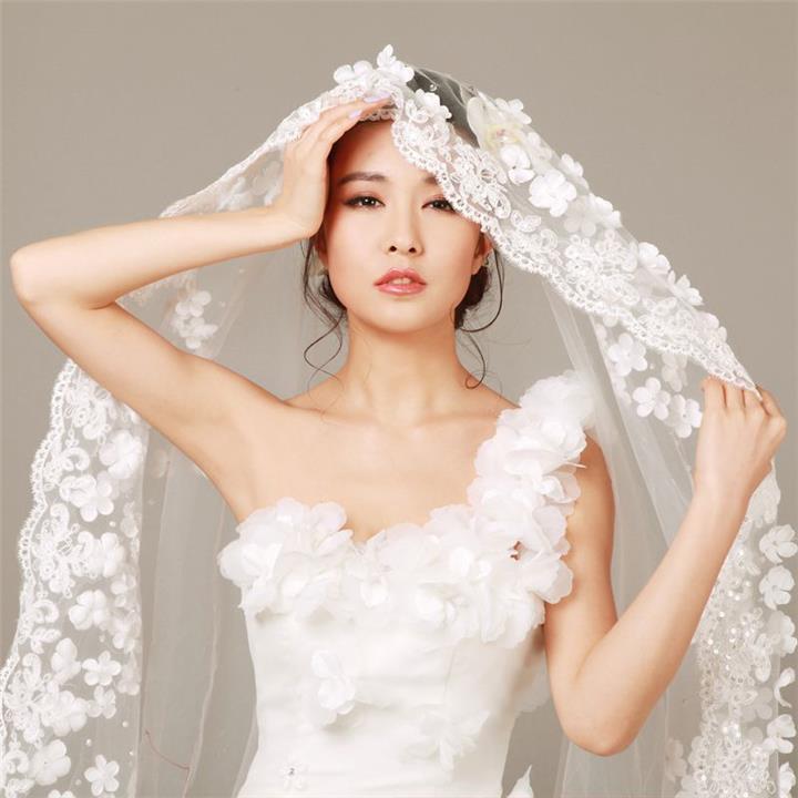 3 ماسكات طبيعية لتقشير الوجه لعروس 2019