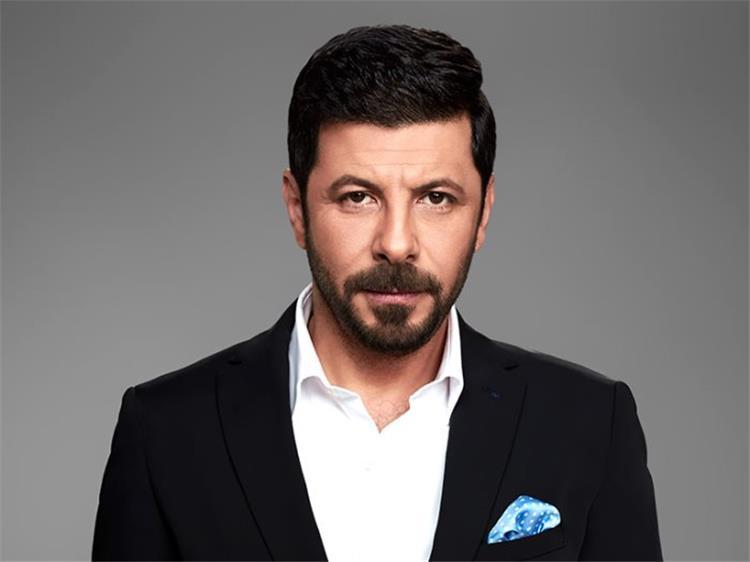 إياد نصار يستعد لتصوير فيلم الممر
