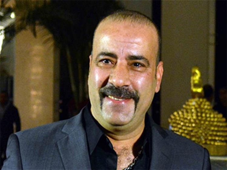 محمد سعد يبدأ تصوير المشاهد الأولى من فيلمه الجديد.. وسمير صبري يشارك في الفيلم