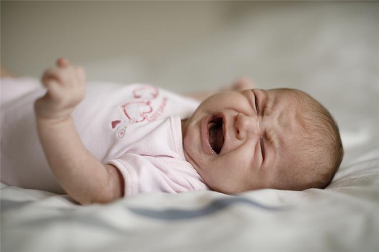7 أعشاب طبيعية لعلاج الإمساك عند الرضع و9 أسباب للإصابة به ونصائح لتجنبه