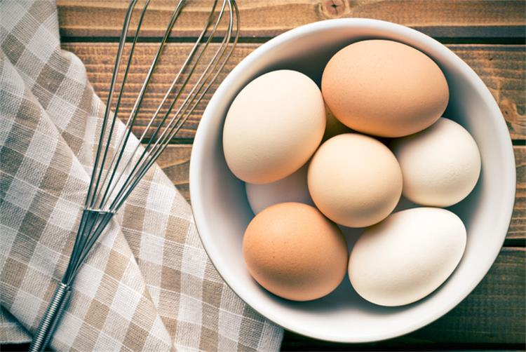 5 مكونات يمكن استخدامها بدل ا من البيض في كل أكلة