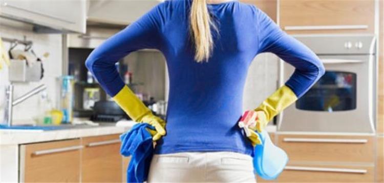 5 نصائح للحفاظ على نظافة الثلاجة