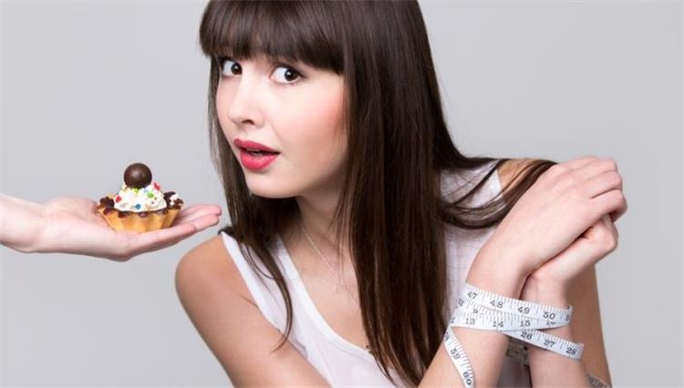 4 طرق لسد الشهية وحرق الدهون