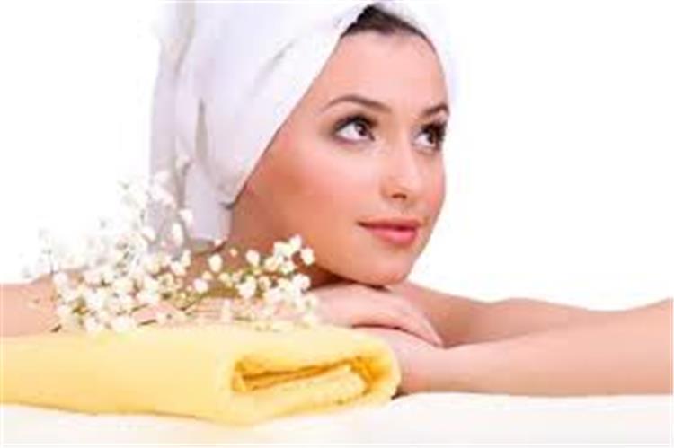 3 خطوات سهلة لإزالة الشعر الزائد من الجسم نهائي ا