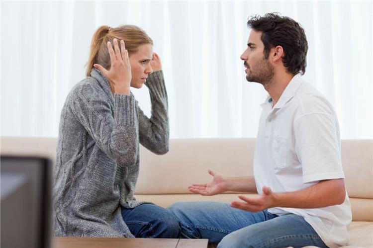 اسباب اختفاء الحب بعد الزواج الحياة ليست كما نتوقع دائم ا