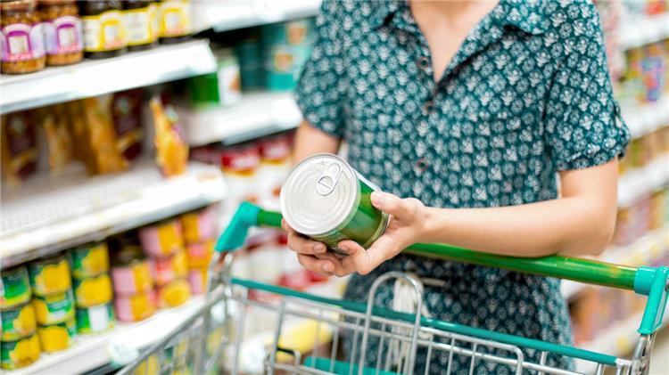 اضرار المعلبات الغذائية على صحتك وصحة اولادك خطر عظيم احذريه