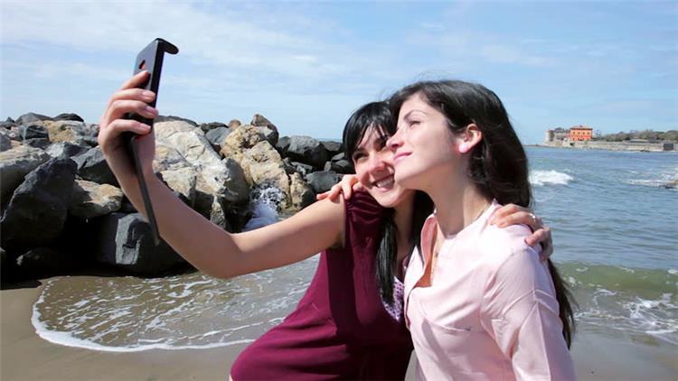 نصائح لالتقاط الصور على البحر