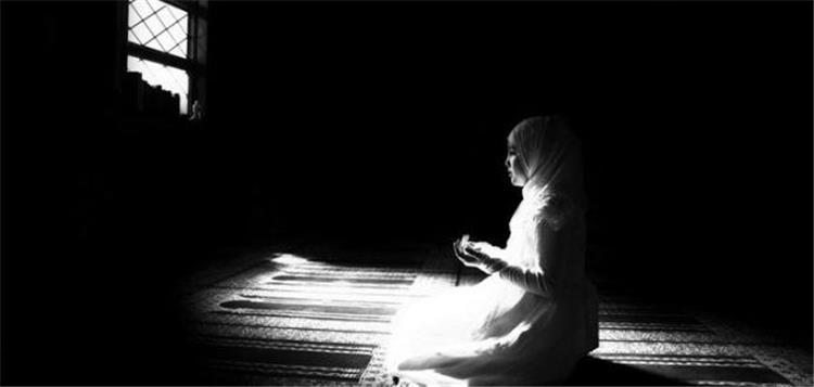 دعاء اليوم الرابع عشر من رمضان اللهم تقبل دعائنا