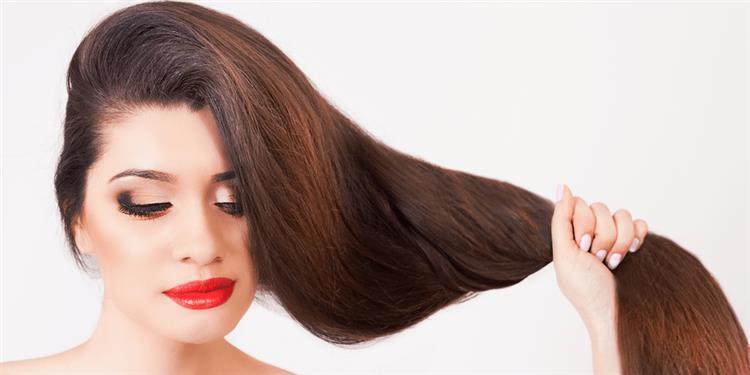 10 وصفات طبيعية لنمو الشعر في أسرع وقت مناسبة لحالات الصلع