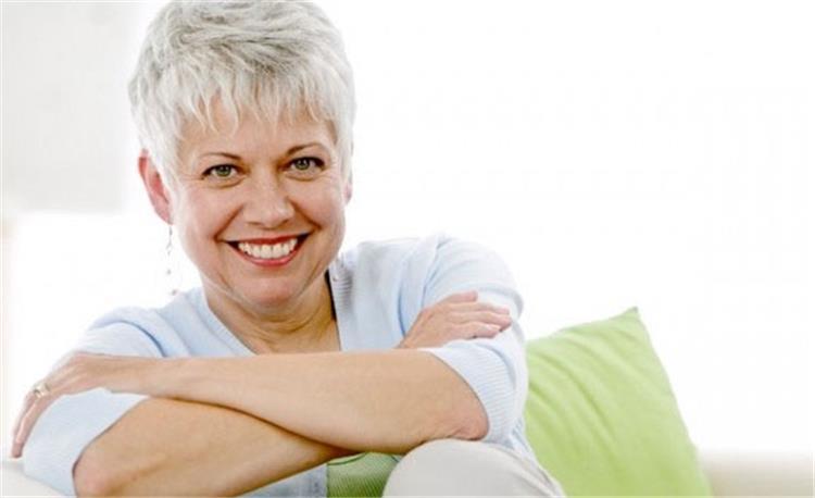 نصائح تساعدك على خسارة الوزن بعد الوصول لسن اليأس