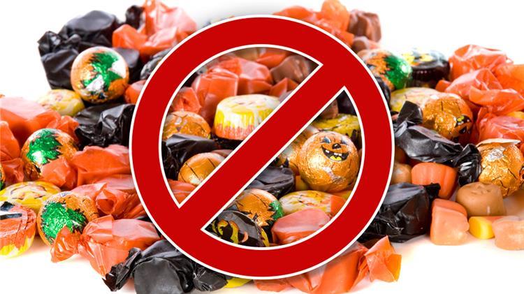 40507735c أكلات ممنوعة لمرضى السكر   لهلوبه