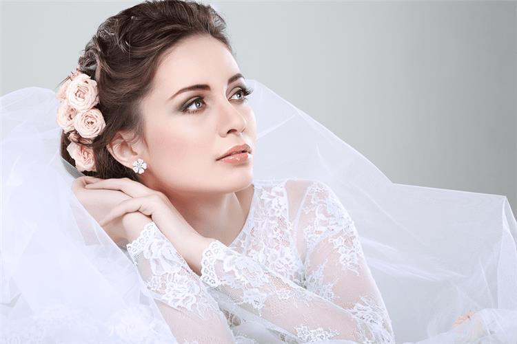 10 وصفات طبيعية للعناية بجمال بشرة العروس قبل الفرح