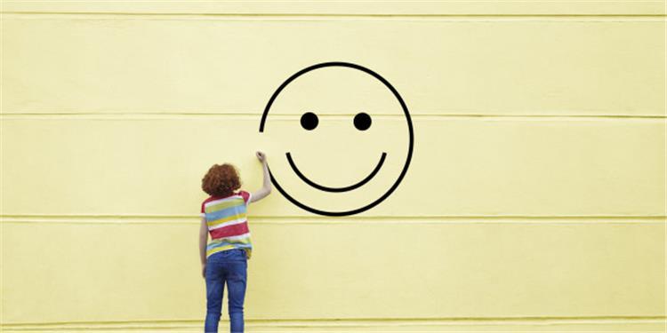 10 نقاط مضيئة قد تجعل حياتك أكثر سعادة