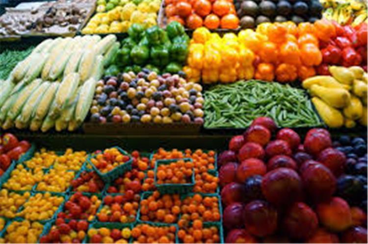 اسعار الخضروات والفاكهة اليوم الاربعاء 30 9 2020 في مصر اخر تحديث