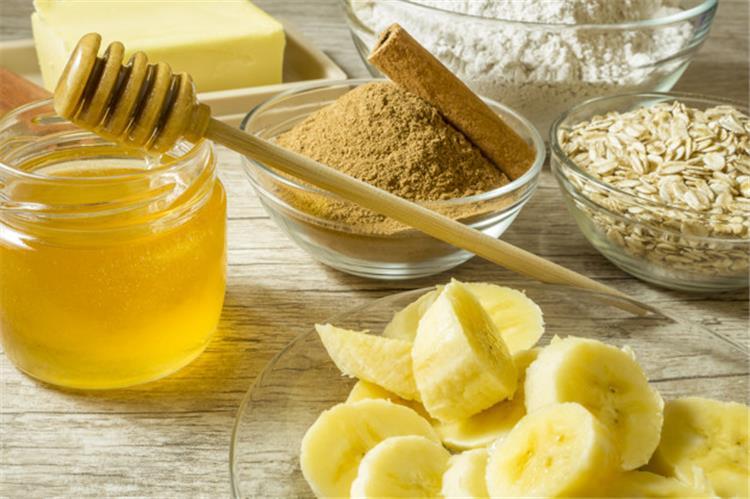 12 وصفة طبيعية للحصول على بشرة مثالية في رمضان