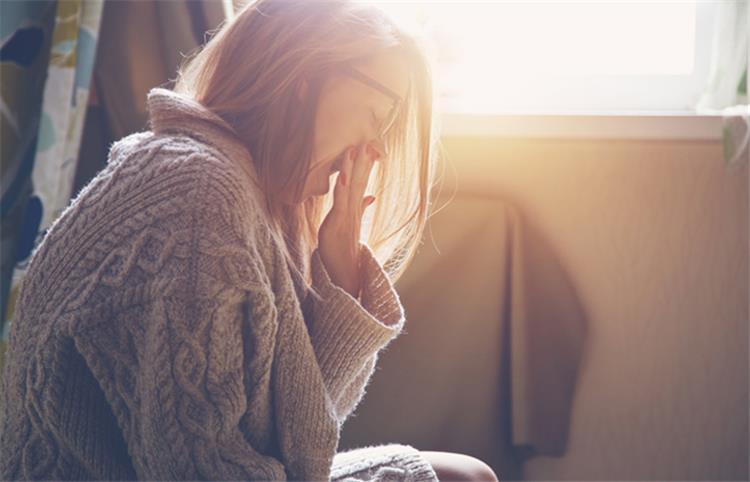 كيفية الاستيقاظ بنشاط مبكر ا دون الشعور بالكسل