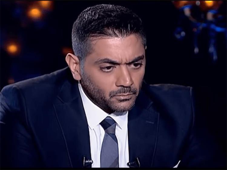 أشرف زكي يعتذر لهاني شاكر بسبب أحمد فلوكس القصة بالكامل