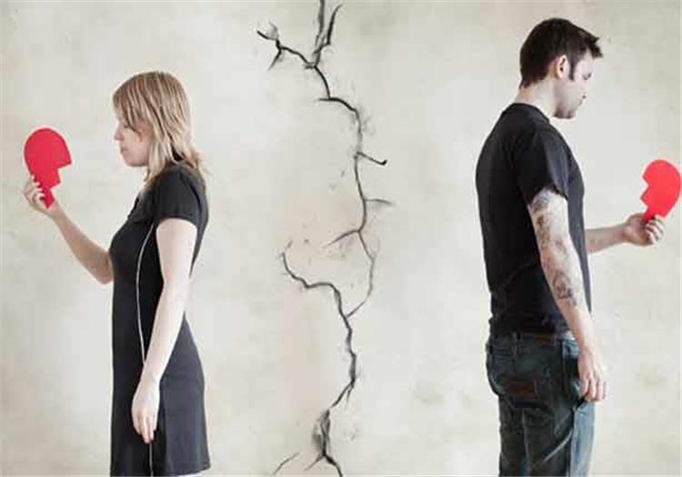 نصائح للقضاء على مشاعر الحب بعد علاقة عاطفية فاشلة