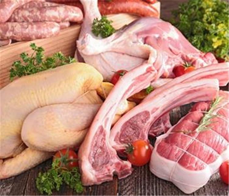اسعار اللحوم والدواجن والاسماك اليوم الاحد 6 6 2021 في مصر اخر تحديث