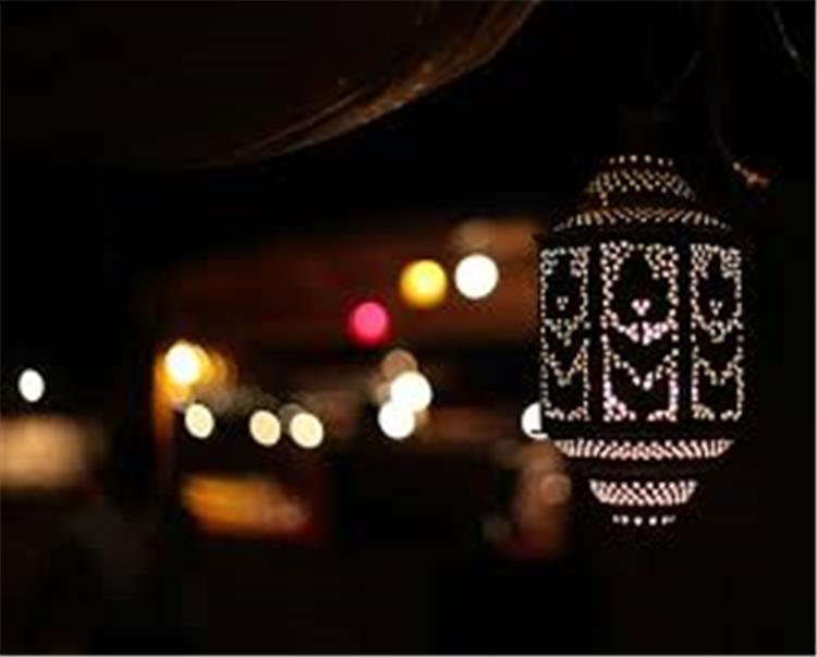 6 فوائد لصيام شهر رمضان