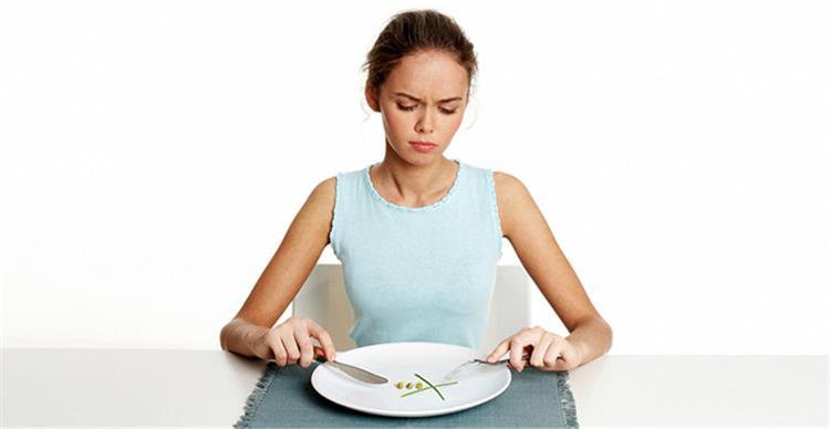 مفاجأة أدوية الرجيم ضمن 8 ممنوعات يجب تجنبها لخسارة الوزن الزائد