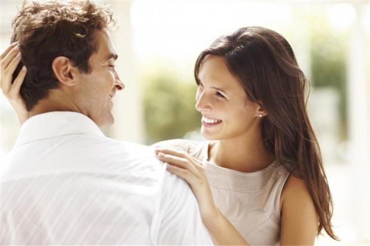 7 نصائح لتجديد العلاقة بين الأزواج