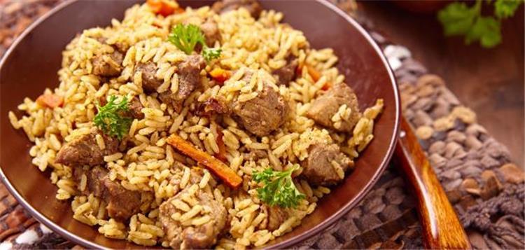 منيو سادس يوم رمضان حضري الفطور والسحور من عندنا