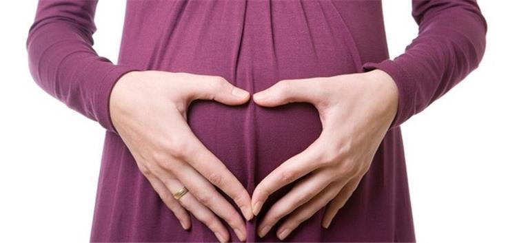 3 أطعمة مفيدة للحامل تعرفي عليها