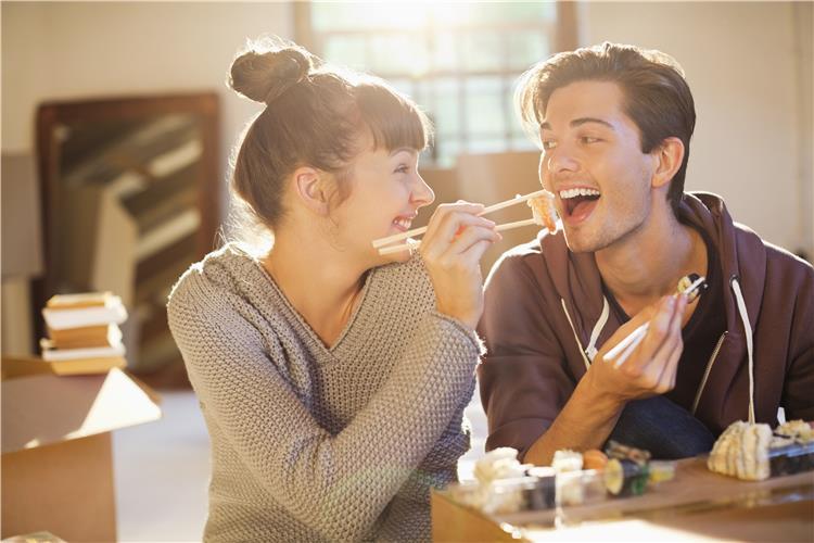 كيف تختارين شريك حياة يسعدك بعد الزواج