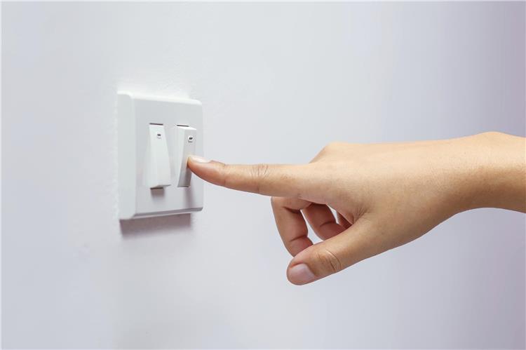 5 نصائح لتقليل قيمة فاتورة الكهرباء في المنزل