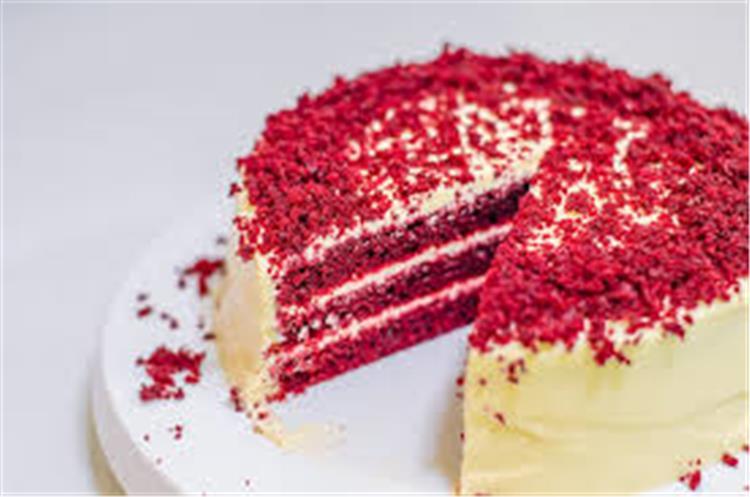أسرار اللون الأحمر في الأطعمة لن تصدقيها