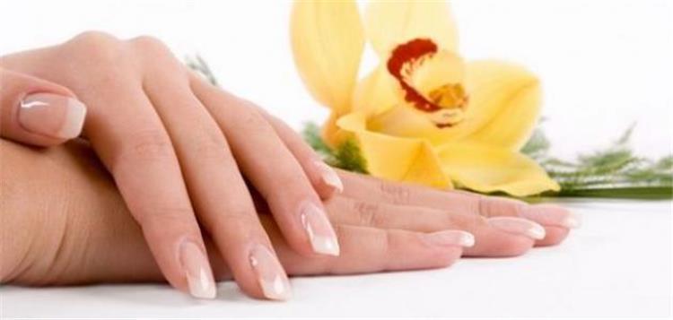 وصفة لتبييض اليدين من اول استعمال بمكونات طبيعية
