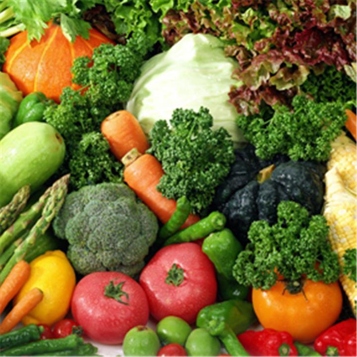 أطعمة مفيدة لمرضى السرطان خلال فترة العلاج