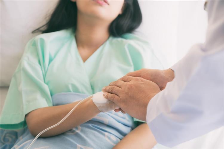 6 أسباب للإجهاض وأعراضه معلومات هامة لكل حامل