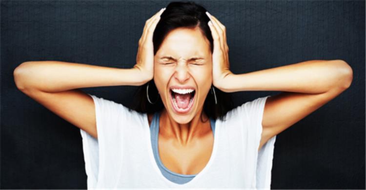لأعصاب هادئة 7 أطعمة تعدل حالتك المزاجية