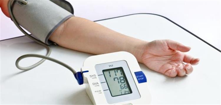 علاج الضغط المنخفض بطرق طبيعية بسيطة