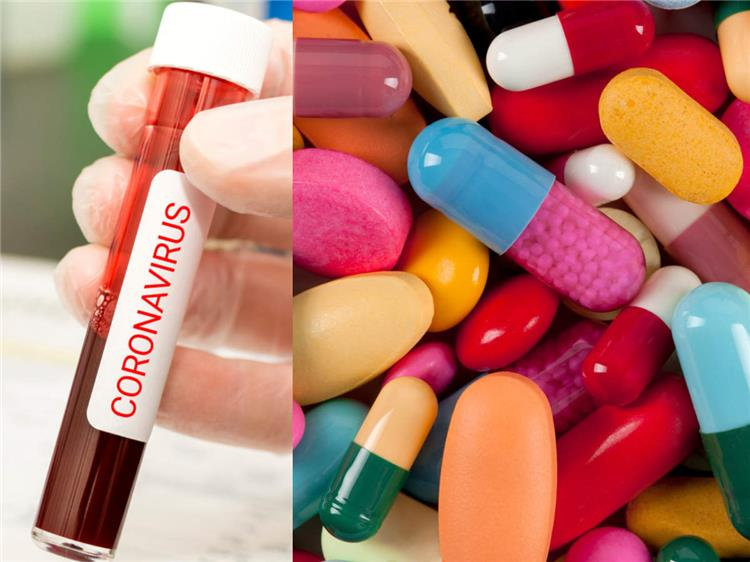 هل المضادات الحيوية تقي من الإصابة بفيروس كورونا