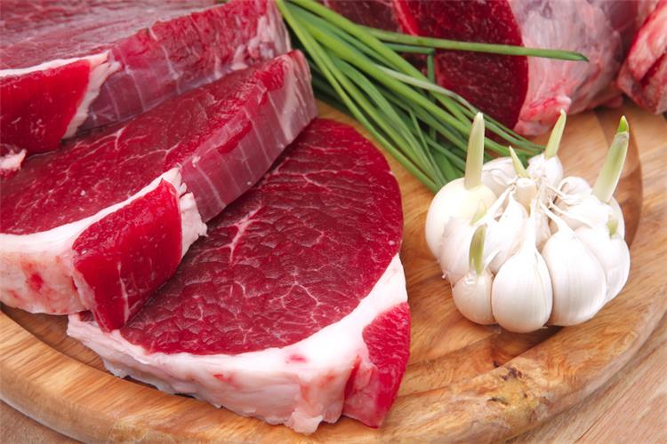 اسعار اللحوم والدواجن والاسماك اليوم الاثنين 9 12 2019 في مصر اخر تحديث