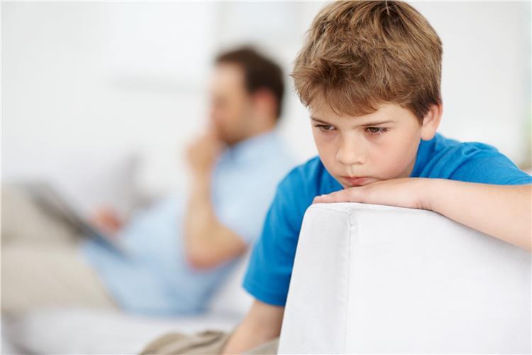 نصائح مهمة للتعامل السليم مع الطفل المصاب بالتوحد