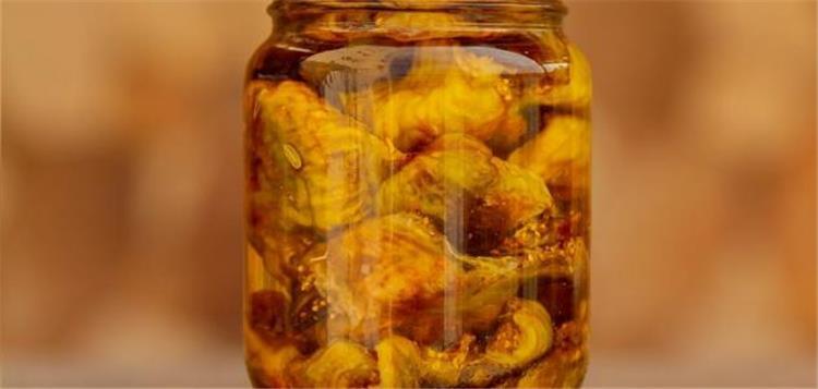 فوائد التين المجفف مع زيت الزيتون للبشرة