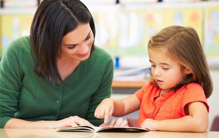 10 طرق مبتكرة ومسلية لتعليم طفلك الجمع والطرح