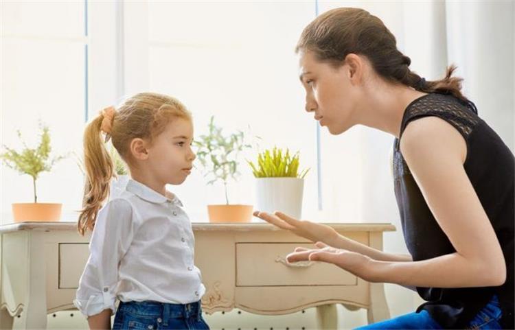5 أفعال خاطئة من الأهل تتسبب في فشل أبنائهم
