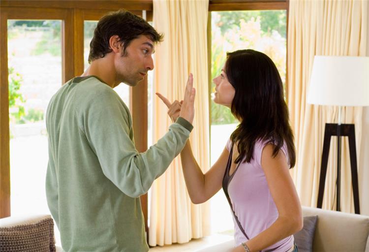 افضل طرق التعامل مع الخلافات الزوجية